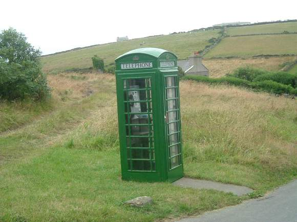 Green_Manx_phone_box
