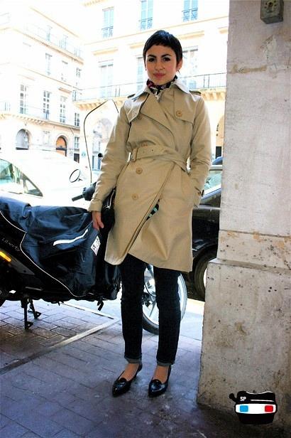 apc_trench_coat_l2_ladyandbird