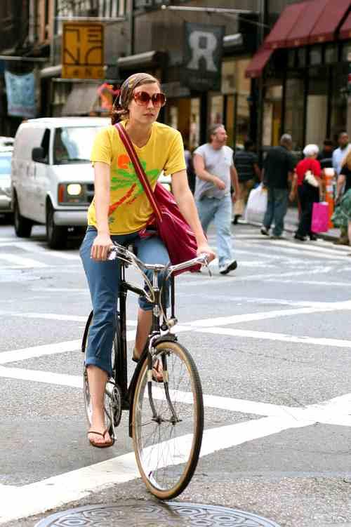 BikeSpring