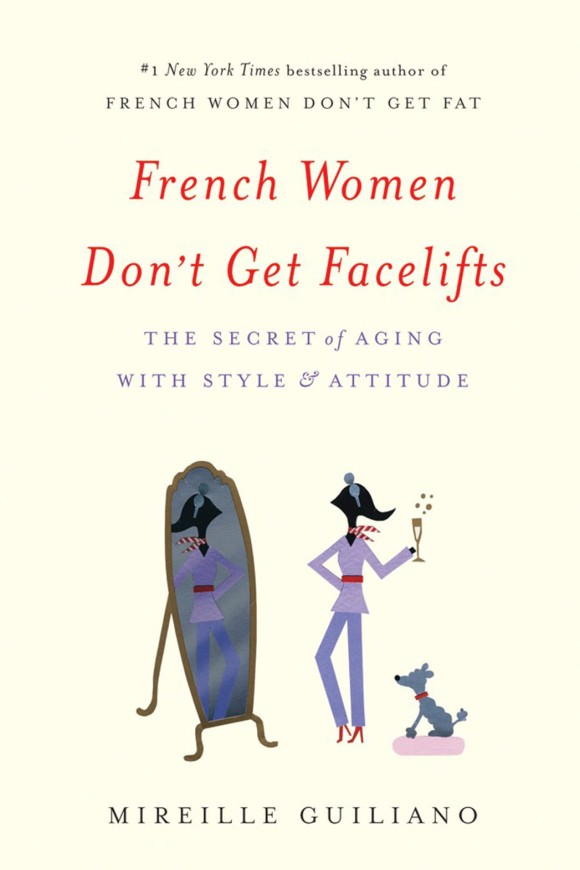 french_women_dont_get_facelift_a_p
