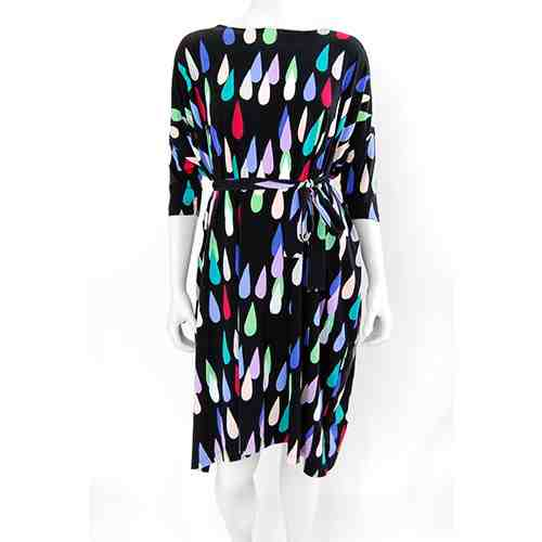marimekko-black-multi-drop-dress-31