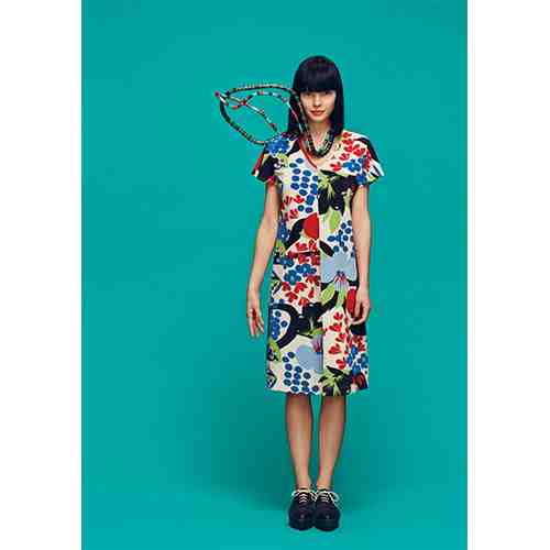 marimekko-pendula-multicolor-dress-69