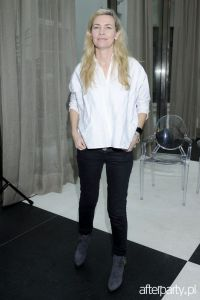 lidia-popiel-na-konferencji-fashion-designer-awards-2013-NEWS_MAIN-45034