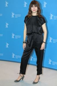 "63rd Annual Berlinale International Film Festival - ""In the Name of"" Photocall"