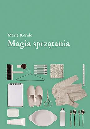magia-sprzatania-b-iext28374139[1]