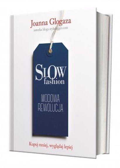 Slow-Fashion-Modowa-rewolucja-obrazek_duzy_4061729[1]